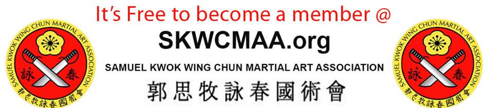 SKWCMAA.org