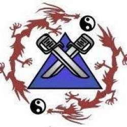 Lun Kuen Academy of Wing Chun