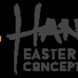 Han Lon Eastern Concepts Wing Chun